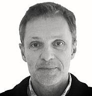Fréderic Martzloff, manager Rivage