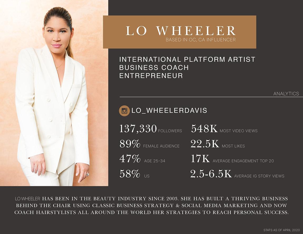 lo-wheeler-media-kit-1.jpg