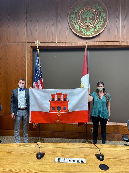 gibraltarflag1.jpg