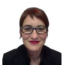 Jessica Mila Schutzman definitivo.png