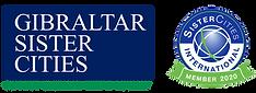 Sister Cities Gibraltar logo.png