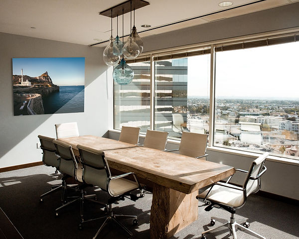 Gibraltar office.jpg