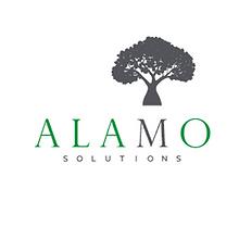 alamo solutions llc logo.png