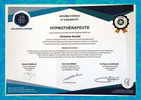 Cadre diplome Hypnothérapeute.jpg