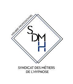 SDMH petit.jpg