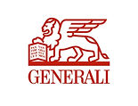 Generali-.jpg