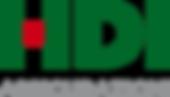 HDI_Assicurazioni_Logo_RGB.png