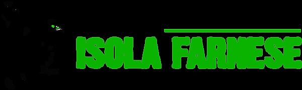 IFCALCIO-LOGO2testata.png