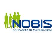 nobis.png