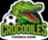 Crocodiles-TORNEO.png