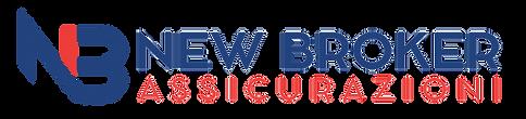 NewBroker4-Vector-2.png