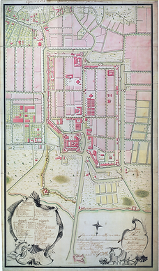 Batavia city plan from 1762.tif