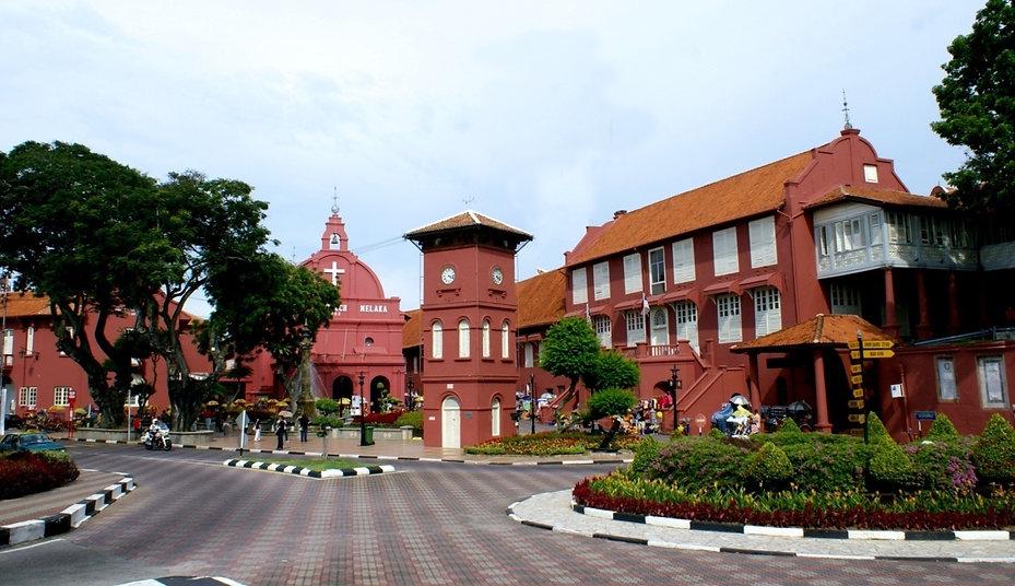 Malacca Stadthuis.jpg