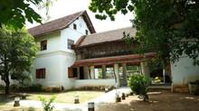 Muziris Heritage Project and Regional Archive Digitalisation