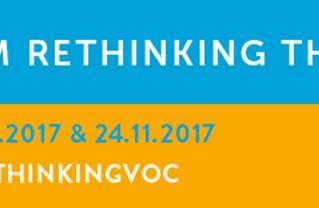 VOC symposium in The Hague
