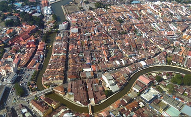A bird's view of Malacca Old Town.jpg