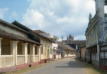 Dutch period houses.jpg