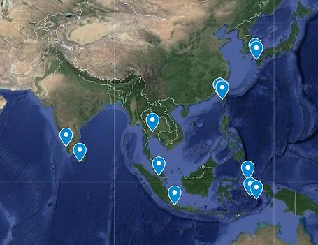 DTPHN Map Sattelite.png
