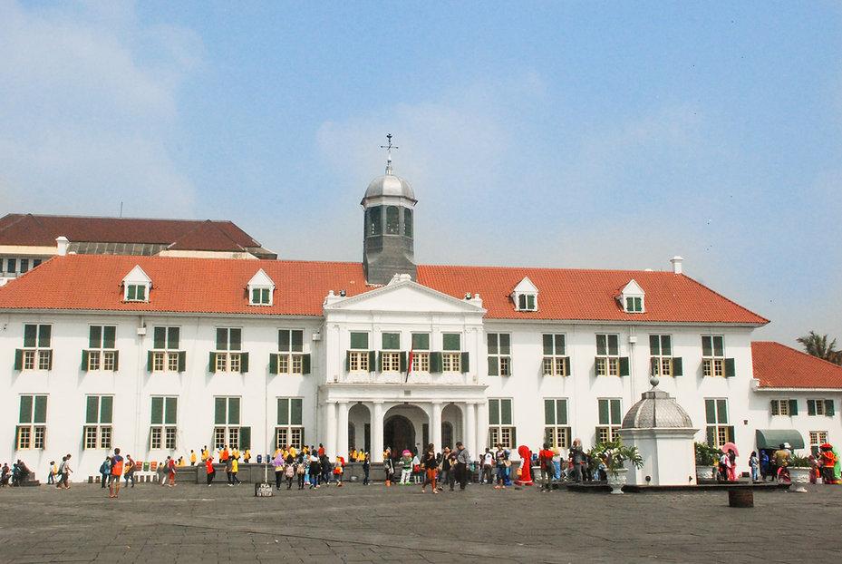 Jakarta History Museum.jpg