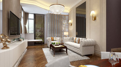 Alice Jade Grove - Living Room 2view2