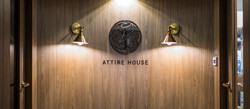 Attire House