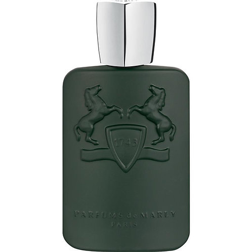 BYERLEY by MARLY 5ml Travel Spray Perfume Bergamote Cardamom Gaiac