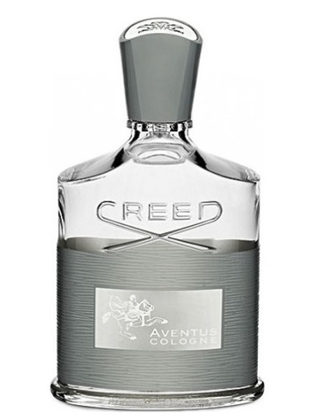 AVENTUS COLOGNE by CREED 5ml TRAVEL SPRAY Pineapple Mint Birch