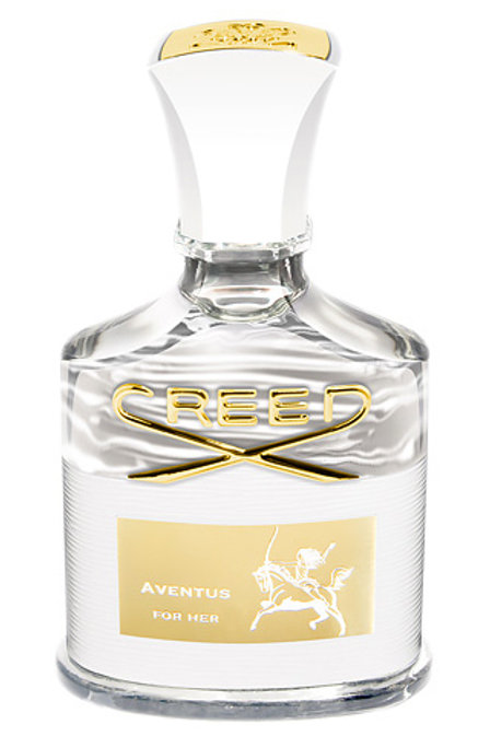 AVENTUS for HER by CREED 5ml Travel Spray Pink Pepper Violet Styrax