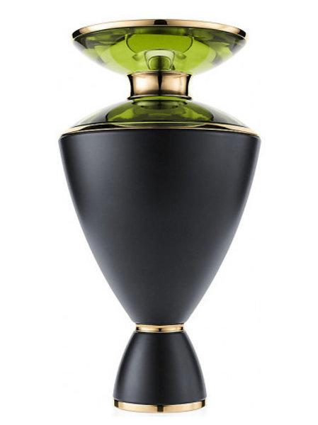 LILAIA by BVLGARI 5ml Travel Spray Parfum Mate Orange Mastic Mint LE GEMME