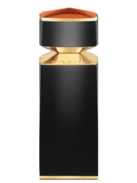 AMBERO by BVLGARI 5ml Travel Spray Perfume