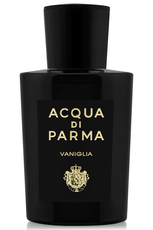 VANIGLIA by ACQUA DI PARMA 5ml Travel Spray New HELIOTROPE VANILLA MUSK