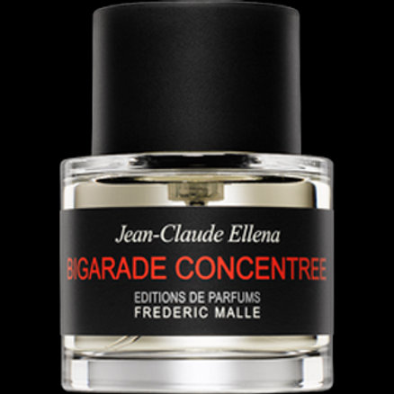 BIGARADE CONCENTREE by FREDERIC MALLE 5ml Travel Spray CEDAR HAY