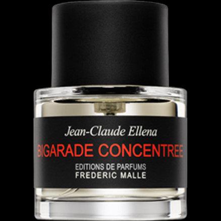BIGARADE CONCENTREE by FREDERIC MALLE 5ml Travel Spray CEDAR HAY