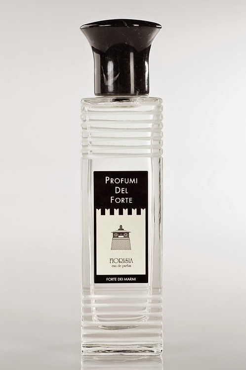 FIORISIA by PROFUMI DEL FORTE 5ml Travel Spray Perfume MANDARIN BANANA TIARE