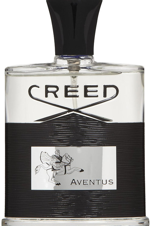 AVENTUS by CREED 5ml Travel Spray PINEAPPLE OAK MOSS