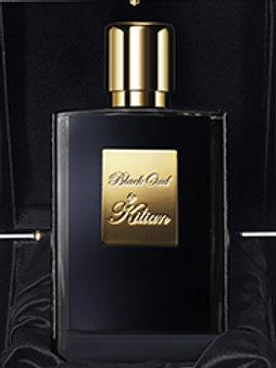 BLACK OUD by KILIAN 5ml Travel Spray Sandalwood Cedar Moss