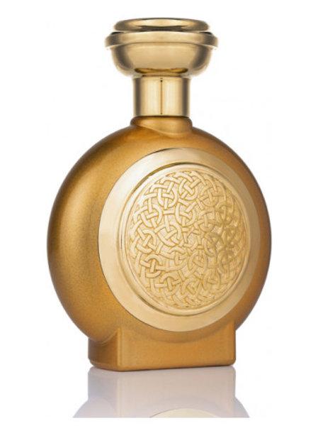 EMPIRE by BOADICEA 5ml TRAVEL SPRAY Perfume Plum Rose Amber