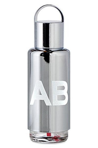 AB by BLOOD CONCEPTS 5ml Travel Spray ALDEHYDE CEDAR CALONE