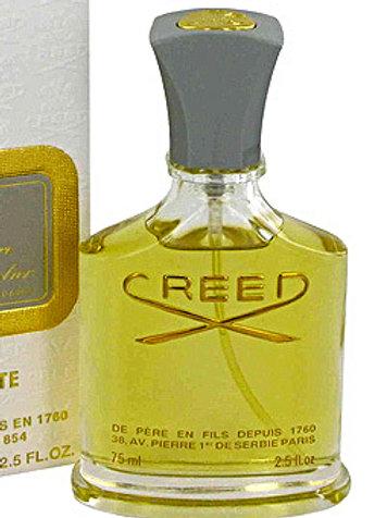 BAIE DE GENIEVRE by CREED 5ml Travel Spray Juniper Clove Ambergris