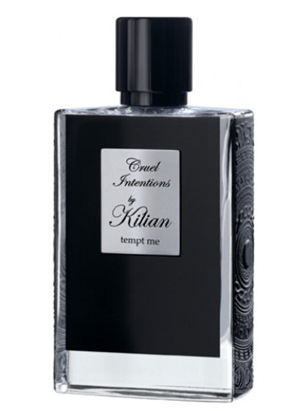 CRUEL INTENTIONS by KILIAN 5ml Travel Spray Violet Oud Cinnamon