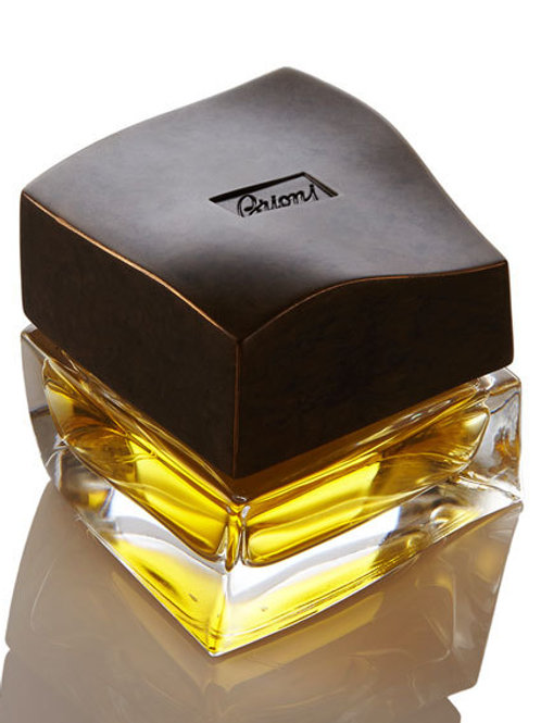 BRIONI by BRIONI MAN 5ml Travel Spray Saffron Oud Iris PERFUME