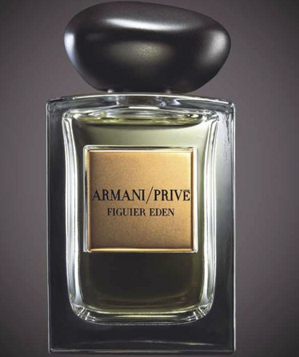 Figuier Eden Travel Spray Armaniprive 5ml By bm6I7yYfvg