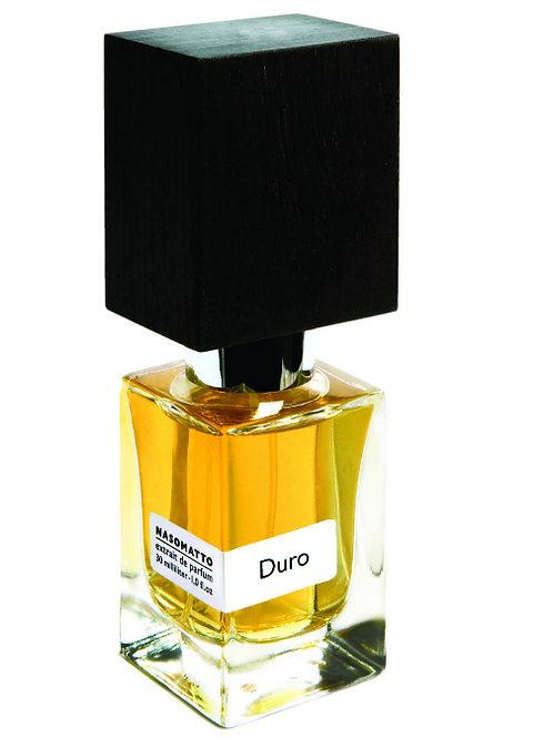 DURO by NASOMATTO 5ml Travel Spray CYPRIOL ELEMI
