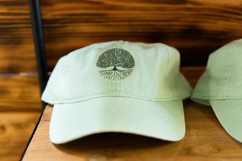 Lower Valley Massage & Wellness Hat