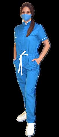 костюм синий нов.png