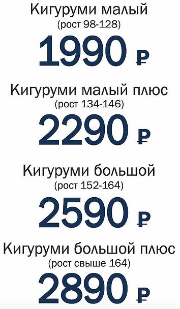 Снимок экрана 2021-01-24 в 21.50.06.png
