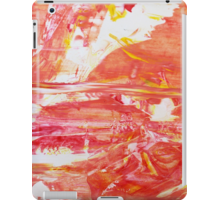 ipad case, ipad cover, designer ipad cover, art by bokani  (1)
