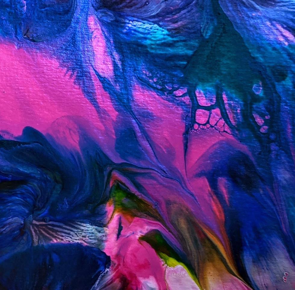 In full colour