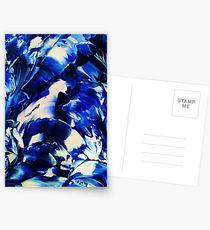 postcards, artist, artbybokani, artist postcard, museum giftshop cards  (7)