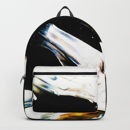 DESIGNER BACKPACK, ART BY BOKANI, FaSHION BACK PACK supreme (1)